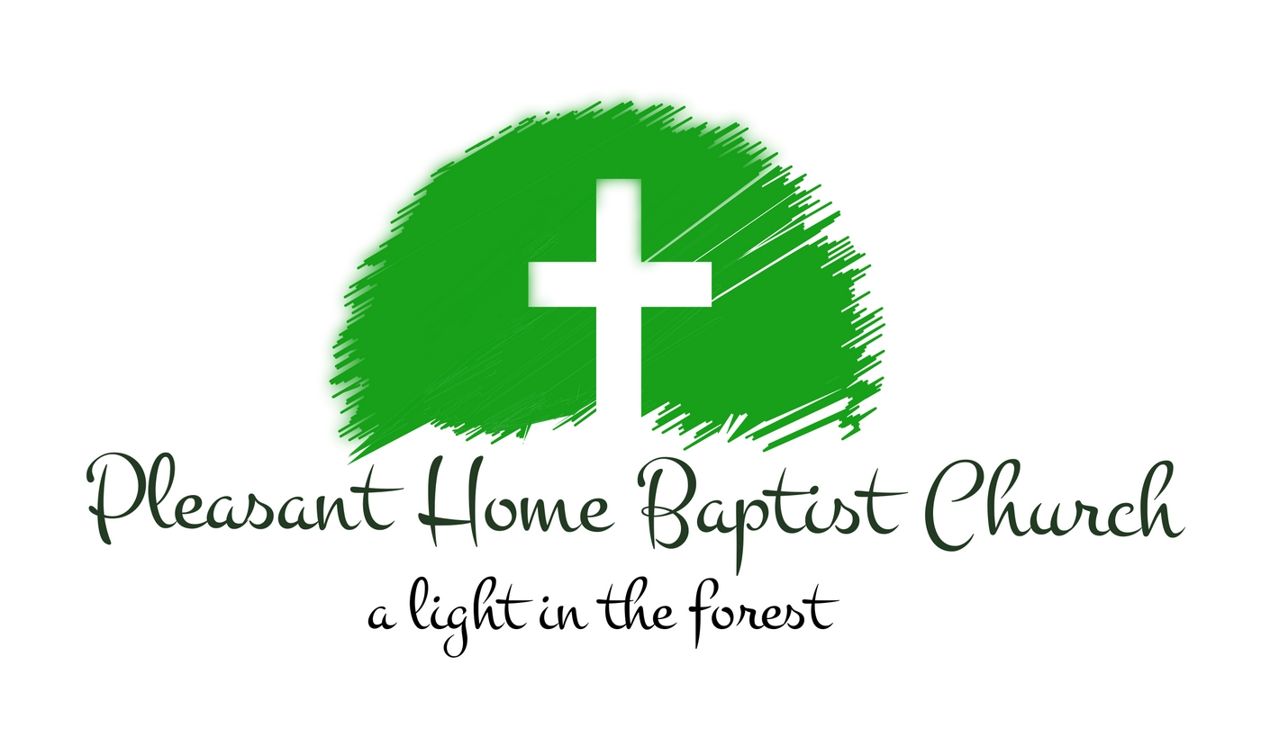 Pleasant Home Baptist Church
